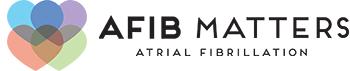 Atrial Fibrillation Matters