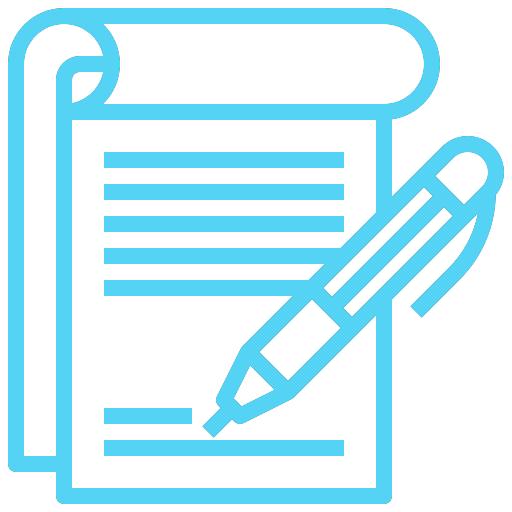 Checklist ter voorbereiding op uw eerste consult met een arts